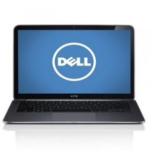 Bán laptop Dell Latitude E5430 I5 3240M 2.9Ghz Ram 4Gb,Hdd 250Gb