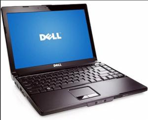 Dell D620/630/820/830 Core 2 T7500 Ram 2Gb,Hdd 80Gb 15.6 inch Box
