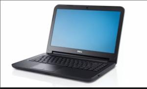 Dell Latitude E6500 Core 2 P8600 Ram 2Gb,Hdd160Gb, DVD-RW,15.4 inch