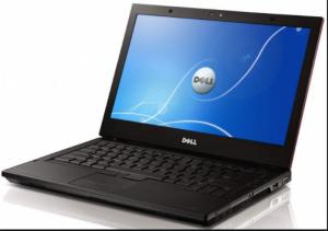 Dell Latitude 6420 I5 2540M Ram 4Gb,Hdd 250Gb 14.1 Inch Box(Thế Hệ Mới)