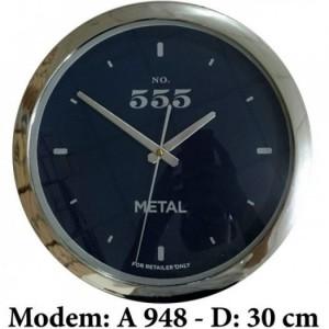 Sản xuất đồng hồ tại Đà Nẵng