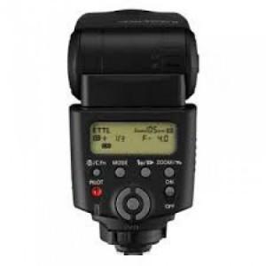đèn canon 430ex