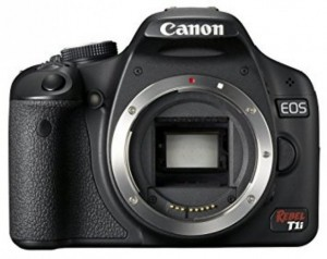 canon 500d/rebel T1i