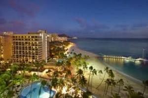 Mở bán dự án Aloha Beach Village - Giá gốc chủ đầu tư.