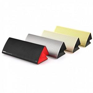 Loa Bluetooth CAO CẤP Chính Hãng Remax chất lượng cao, giá thành hợp lý, Loa Bluetooth Remax RB-M7 - MSN181180