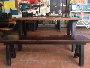 Cần thanh lý 10 ghế gỗ cao giá rẻ nhất