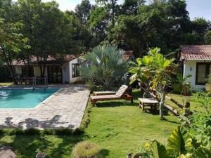 Bán dự án resort tại xã Dương Tơ, Phú Quốc