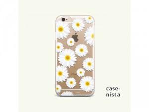 Mẫu ốp lưng hoa cho iphone 6/7/6+/7+