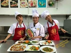 Trường cao đẳng văn lang Hà Nội đào tạo các ngành nghề Hot nhất hiện nay