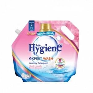 Nước xả vải Hygiene thái lan 1800ml