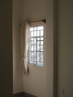Phòng ở Quận Phú Nhuận cao cấp, an ninh, khu dân cư trí thức có camera 24/24.