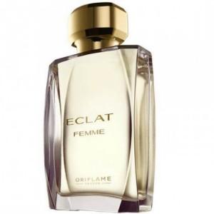 Nước hoa Eclat Femme Eau De Toilette HƯƠNG GỖ và CAM CHANH PHƯƠNG ĐÔNG
