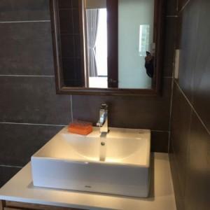 Cho thuê căn hộ khu phố Tây ven biển Đà Nẵng,90m2/ căn,new,full nội thất