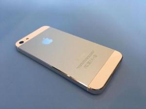 iPhone5 16 g