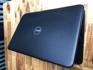 Laptop Dell 3721, màn hình khủng 17.3in, giá...