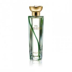 Nước hoa My Destiny Eau de Parfum