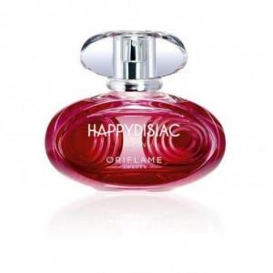 Nước hoa Happydisiac Woman