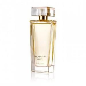 Giordani Gold Original Eau de Parfum