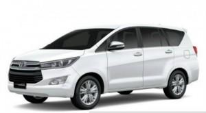 Công ty Indochina Auto chi nhánh Hà Nội cần...