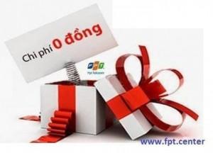 Tổng đài lắp đặt mạng fpt miễn phí 100% tại Hà Nam
