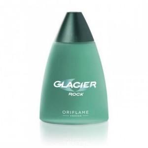 Glacier Rock Eau de Toilette