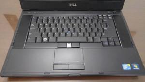 Laptop Mỹ Dell Latitude E6510 Core i5, Ram 4G, HDD 250G, 15.6 inch tại Laptop Toàn Thành