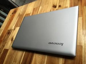 Laptop Lenovo U530, i7 4510u, 8G, 1000G, vga...