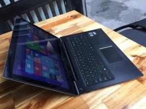 Laptop Lenovo U530, i7 4510u, 8G, 1000G, vga 2G, Full HD, giá rẻ