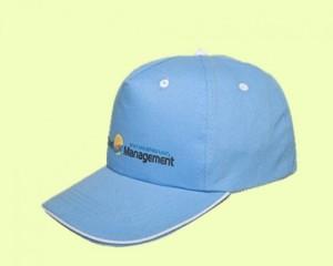 Sản xuất và gia công mũ nón toàn quốc