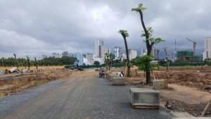 Mở Bán Đợt 2 Gồm 30 Lô Đất Nền Dự Án Sân Bay Nha Trang, đường Trần Phú