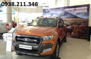 Bán xe Ford 4-5-7-10-16- bán tải , hỗ trợ lên 90% xe , giao xe  tại nhà ,khuyến mãi cực hấp dẫn