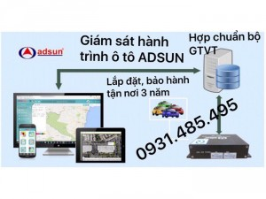 Cần bán hộp đen ô tô tại Đồng Nai