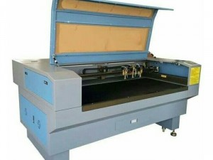 Chuyên cung cấp & sửa chữa máy cắt laser