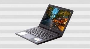 Dell Inspiron 15 N3558 C5I33105 Black