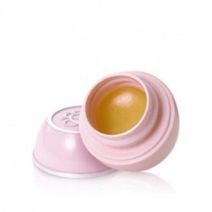 Tender Care - Son dưỡng - Dưỡng ẩm cho vùng da khô ráp - Kem dưỡng cho lớp biểu bì