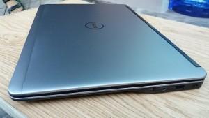 Laptop Dell Latitude E7440 vỏ nhôm siêu mõng thế hệ 4,vỏ nhôm