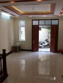Chính chủ bán nhà tổ 14 – Yên Nghĩa – Hà Đông –– 40m2 – 4 tầng – 4 ngủ – 1.0 tỷ.