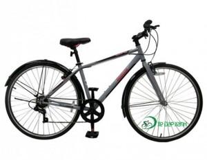 Xe đạp thể thao Reebok Liberty 700c GIÁ SỐC