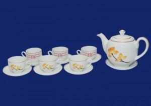 In bộ tách trà tại Đà Nẵng_uy tín nhất