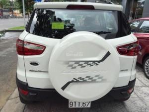Ford EcoSport 1.5L, chỉ cần 120tr nhận xe ngay, liên hệ để nhận ưu đãi nhiều hơn