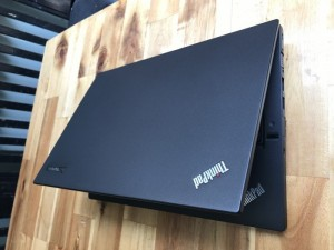 Laptop IBM thinkpad T440s, i5 4300, 8G, 180G,...