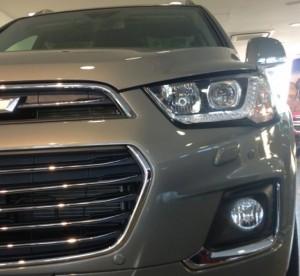 Bán Chevrolet Captiva ở Bình Dương. Đừng mua xe khi chưa gọi cho Hải. Bạn đã đủ thông tin để quyết định mua xe chưa.