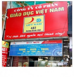 Mở lớp văn thư lưu trữ tại Hà Nội, TP Hồ Chí...