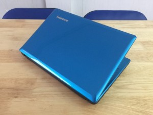Laptop lenovo g480 , i5, 2520m, 4g, 250g, like new zin 100%