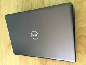 Laptop dell vostro 5480, i5, 5200u, 4g, 500g vga rời 2g like new zin 100%