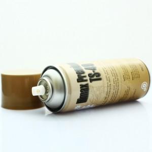 Chai xịt vệ sinh sên, bôi trơn, chống rỉ đa năng TS-40 450ml. Chai xịt vệ sinh sên TS40 - MSN388134
