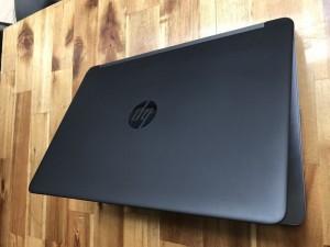HP probook 640G1, i5 4310M, 4G, 500G,...