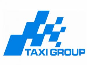 Tuyển Lái Xe Taxi Group - Nhận Bằng Mới