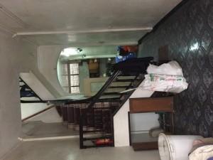 Cần cho thuê nhà ngõ Tây Sơn, quận Đống Đa