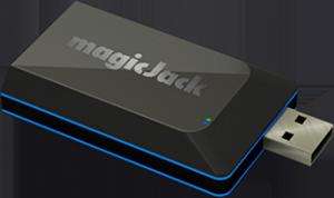 MagicJack Plus , Thiết bị gọi điện thoại Quốc...